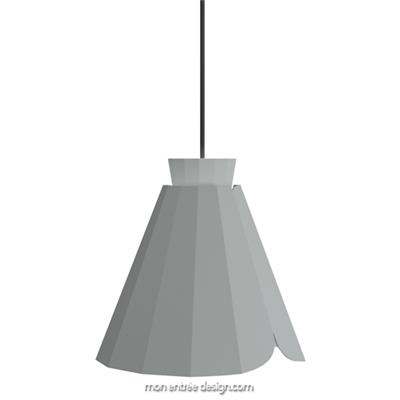 Suspension Luminaire Medium Ankara