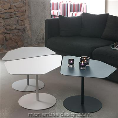 Table Basse Kona